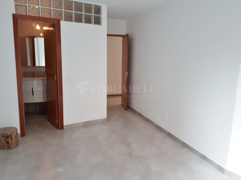 Large flat for sale in Palma 9