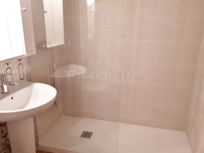 Large flat for sale in Palma 16