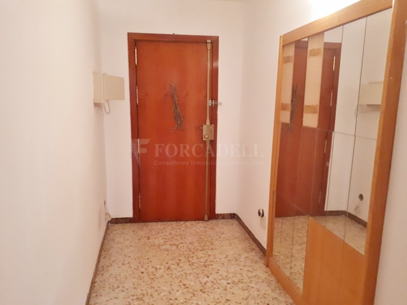 Large flat for sale in Palma 18