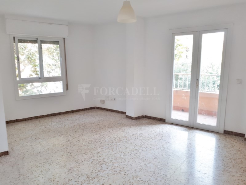 Large flat for sale in Palma 3