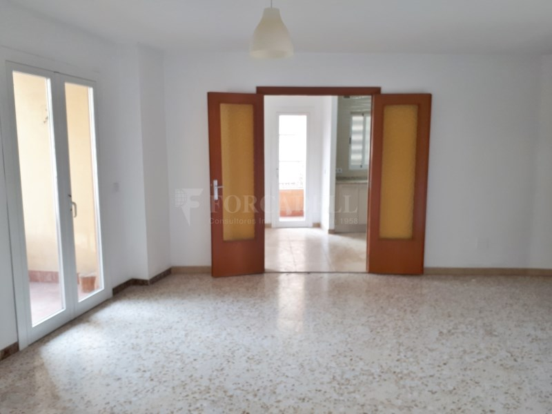 Large flat for sale in Palma 5