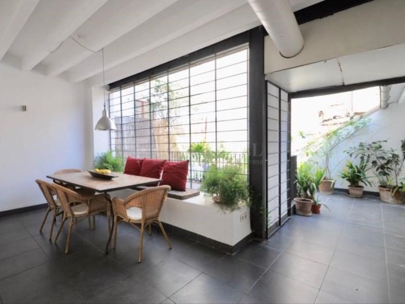 Habitatge totalment reformat en venda a Palma