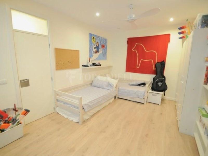 Habitatge totalment reformat en venda a Palma 4