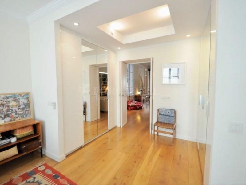 Habitatge totalment reformat en venda a Palma 5