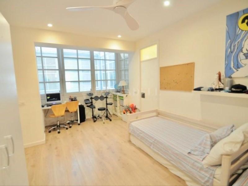 Habitatge totalment reformat en venda a Palma 6