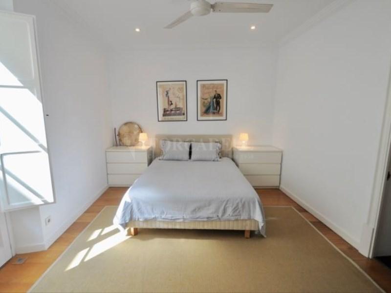 Habitatge totalment reformat en venda a Palma 7