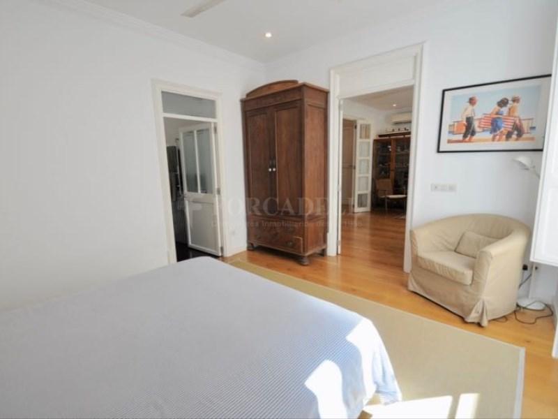 Habitatge totalment reformat en venda a Palma 8