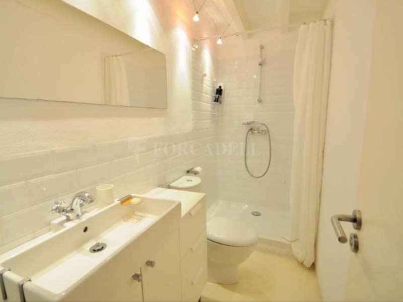 Habitatge totalment reformat en venda a Palma 11