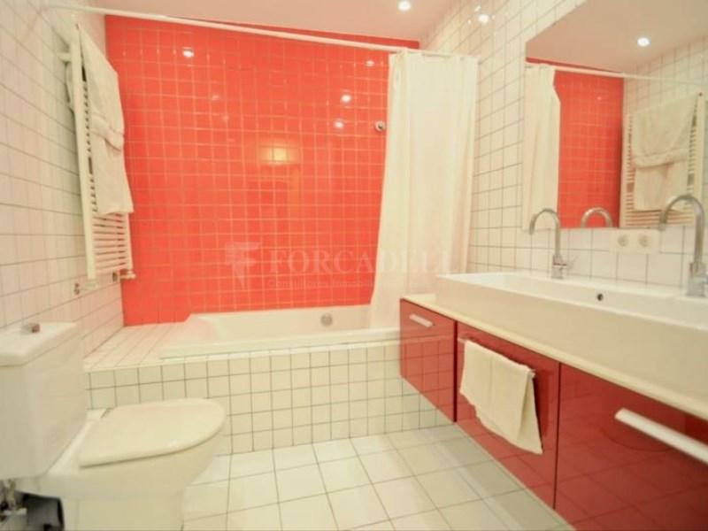 Habitatge totalment reformat en venda a Palma 12