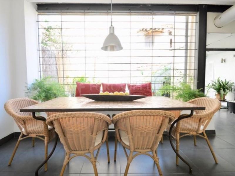 Habitatge totalment reformat en venda a Palma 14