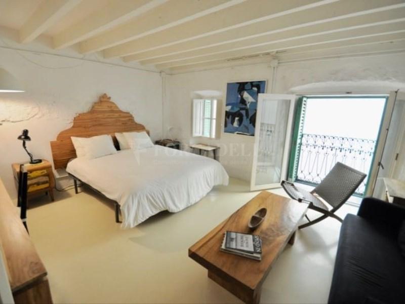 Habitatge totalment reformat en venda a Palma 16