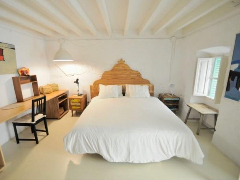 Habitatge totalment reformat en venda a Palma 17