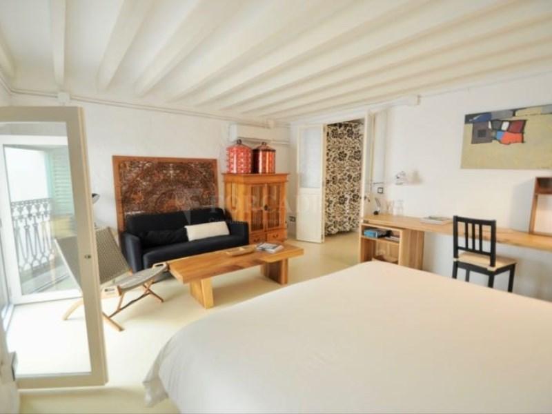 Habitatge totalment reformat en venda a Palma 18
