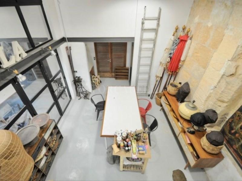 Habitatge totalment reformat en venda a Palma 19