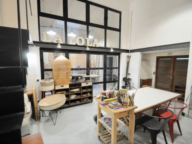 Habitatge totalment reformat en venda a Palma 20