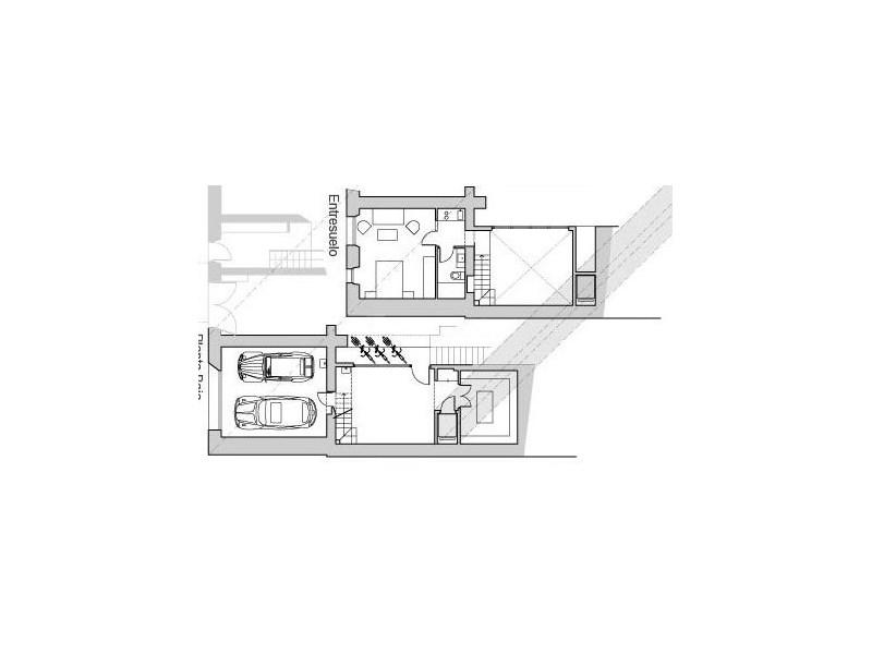 Habitatge totalment reformat en venda a Palma 21