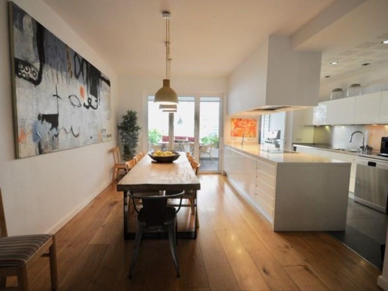 Habitatge totalment reformat en venda a Palma 23