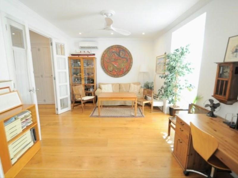 Habitatge totalment reformat en venda a Palma 24
