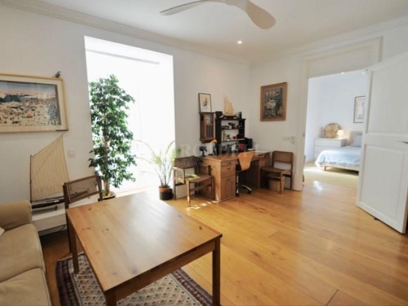 Habitatge totalment reformat en venda a Palma 25