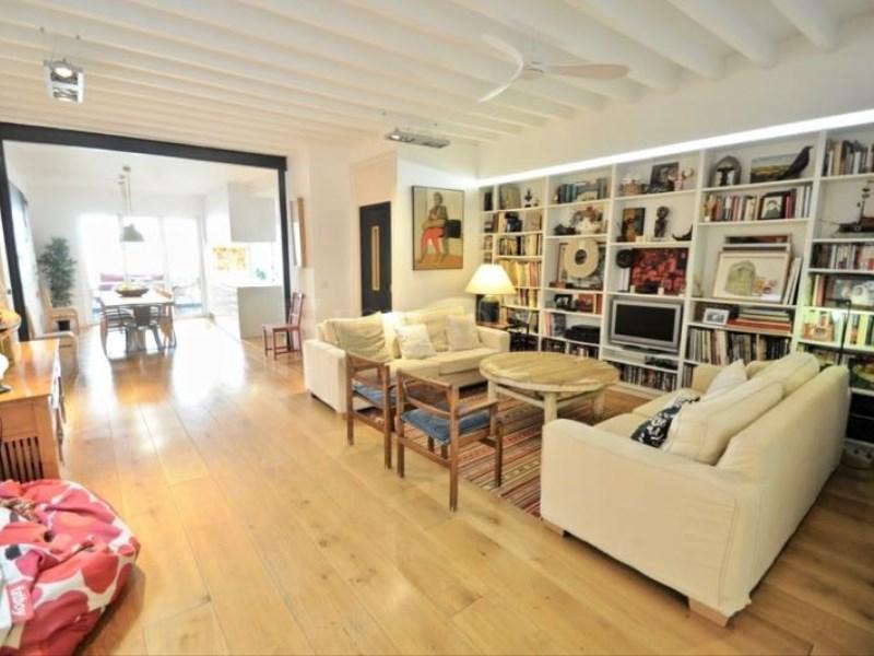 Habitatge totalment reformat en venda a Palma 26