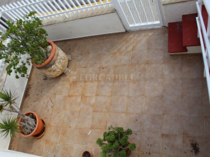 Casa en venda amb vàries terrasses molt a prop de la platja de Can Picafort 4