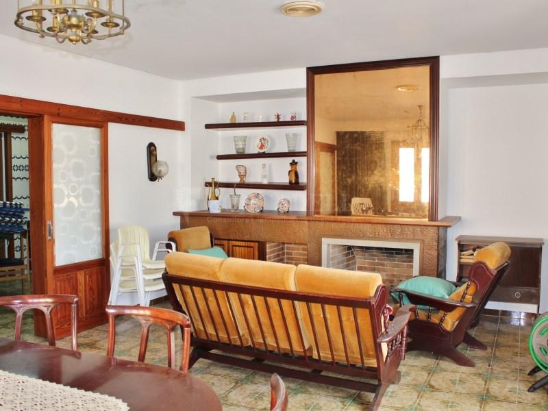 Casa en venda amb vàries terrasses molt a prop de la platja de Can Picafort 6