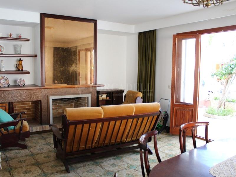 Casa en venda amb vàries terrasses molt a prop de la platja de Can Picafort 7
