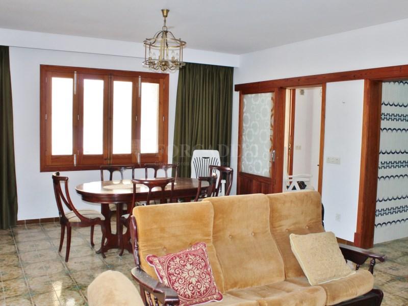 Casa en venda amb vàries terrasses molt a prop de la platja de Can Picafort 8