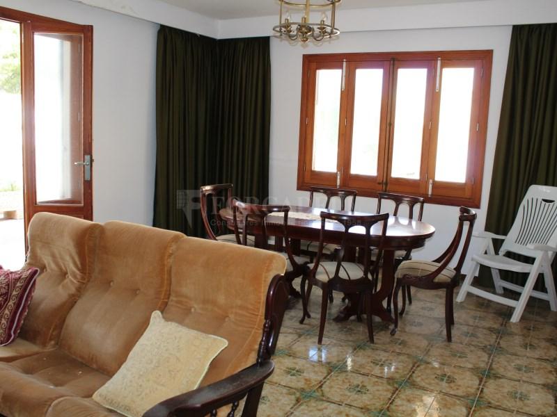 Casa en venda amb vàries terrasses molt a prop de la platja de Can Picafort 9