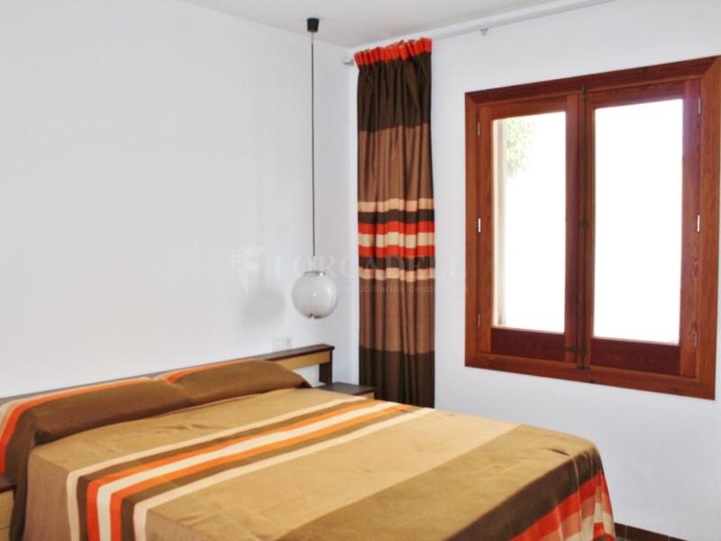 Casa en venda amb vàries terrasses molt a prop de la platja de Can Picafort 18