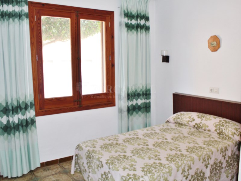 Casa en venda amb vàries terrasses molt a prop de la platja de Can Picafort 25
