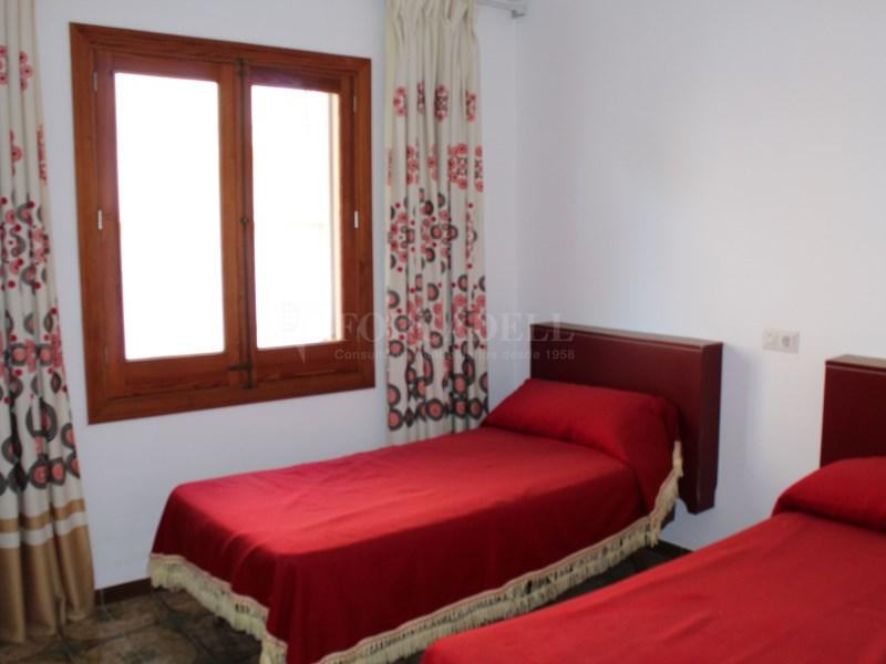 Casa en venda amb vàries terrasses molt a prop de la platja de Can Picafort 29
