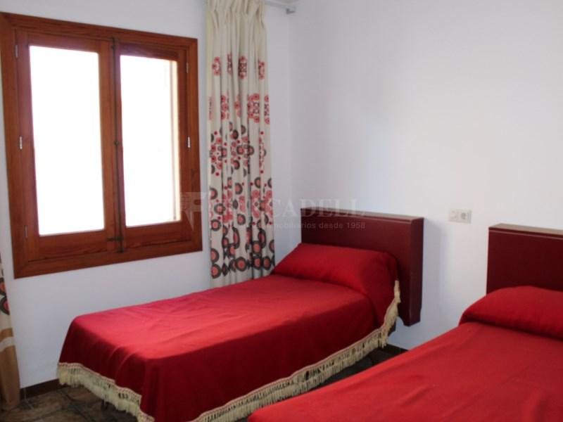 Casa en venda amb vàries terrasses molt a prop de la platja de Can Picafort 30