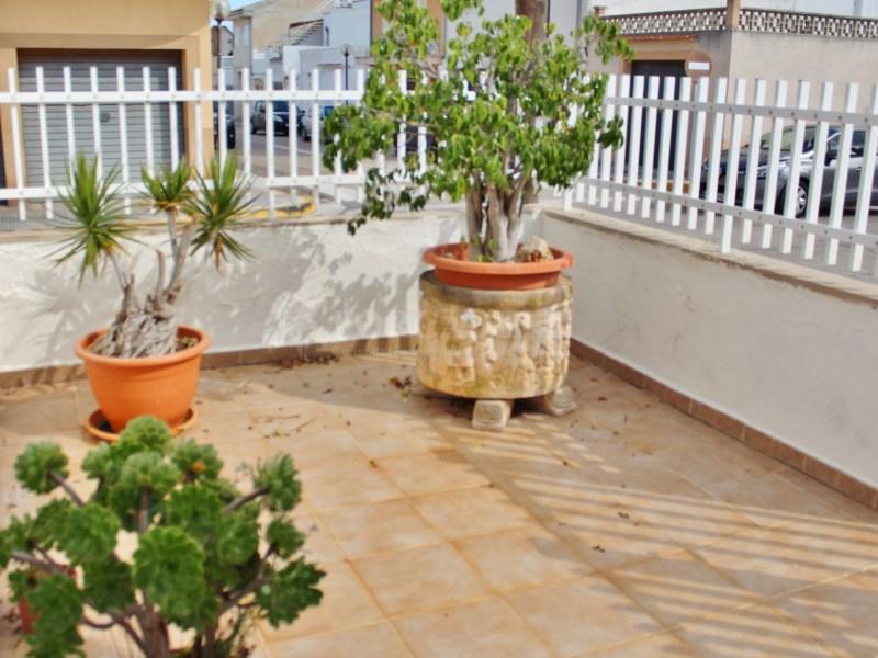 Casa en venda amb vàries terrasses molt a prop de la platja de Can Picafort 39