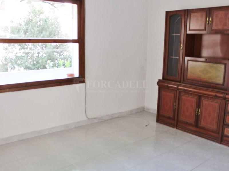 Piso de 98m² en venta en junto a la Plaza Madrid, Palma 4