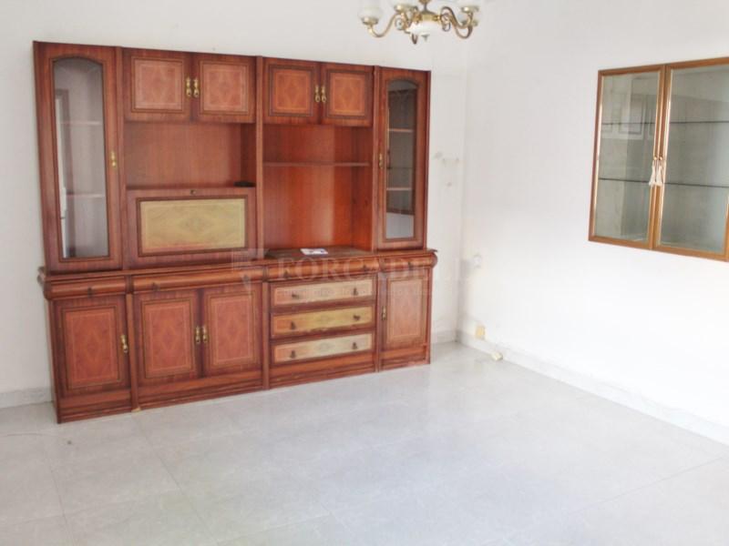 Piso de 98m² en venta en junto a la Plaza Madrid, Palma 3