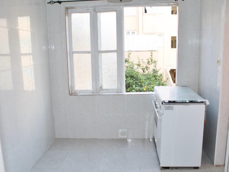 Piso de 98m² en venta en junto a la Plaza Madrid, Palma 11