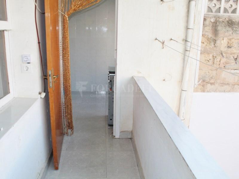 Piso de 98m² en venta en junto a la Plaza Madrid, Palma 12