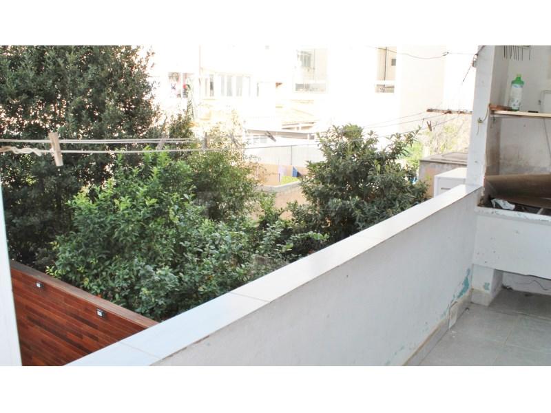 Piso de 98m² en venta en junto a la Plaza Madrid, Palma 13