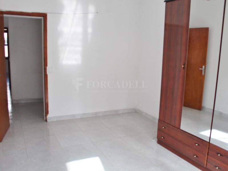 Piso de 98m² en venta en junto a la Plaza Madrid, Palma 16