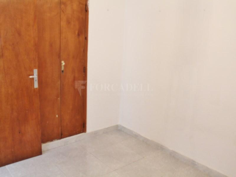 Piso de 98m² en venta en junto a la Plaza Madrid, Palma 20