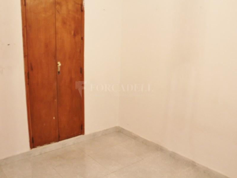 Piso de 98m² en venta en junto a la Plaza Madrid, Palma 21