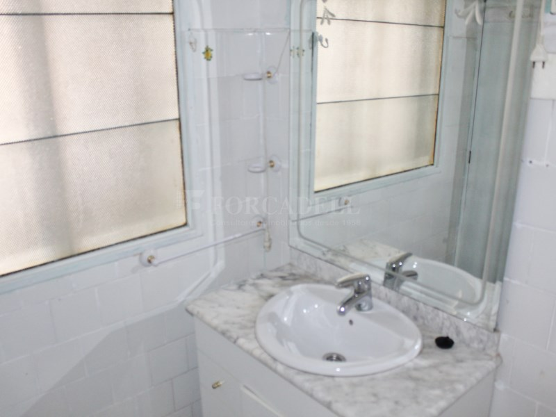 Piso de 98m² en venta en junto a la Plaza Madrid, Palma 24