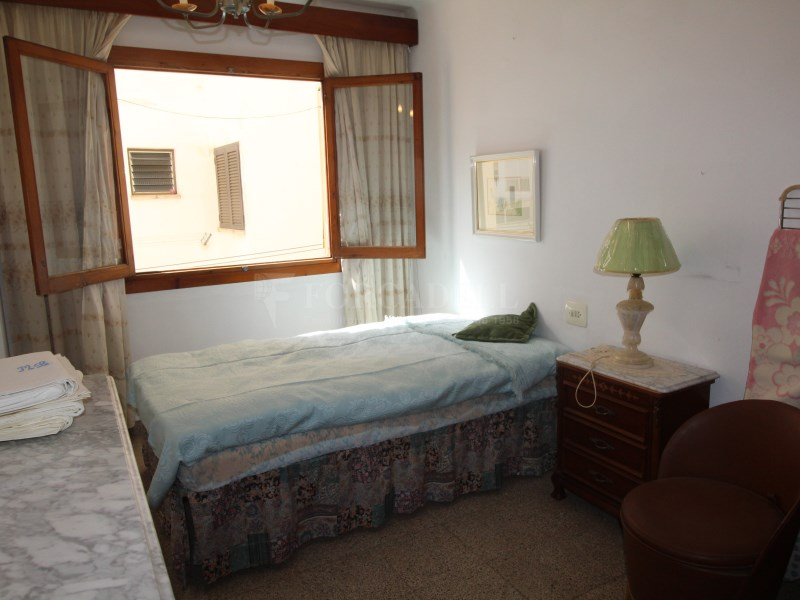Habitatge de 3 dormitoris molt prop de la Plaça Miquel Dolç 17