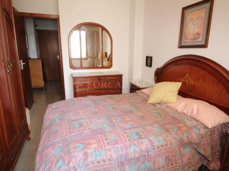 Habitatge de 3 dormitoris molt prop de la Plaça Miquel Dolç 5