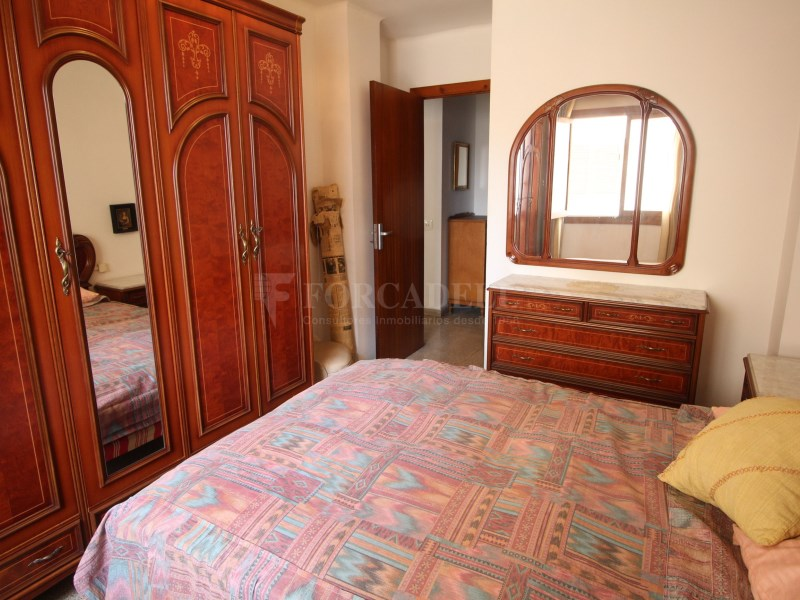 Habitatge de 3 dormitoris molt prop de la Plaça Miquel Dolç 19