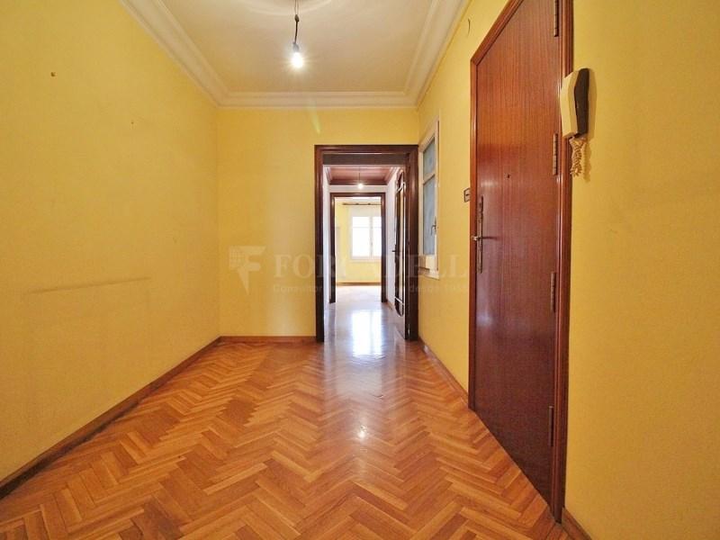 Pis en venda de 165m² en el barri de l'Eixample 16
