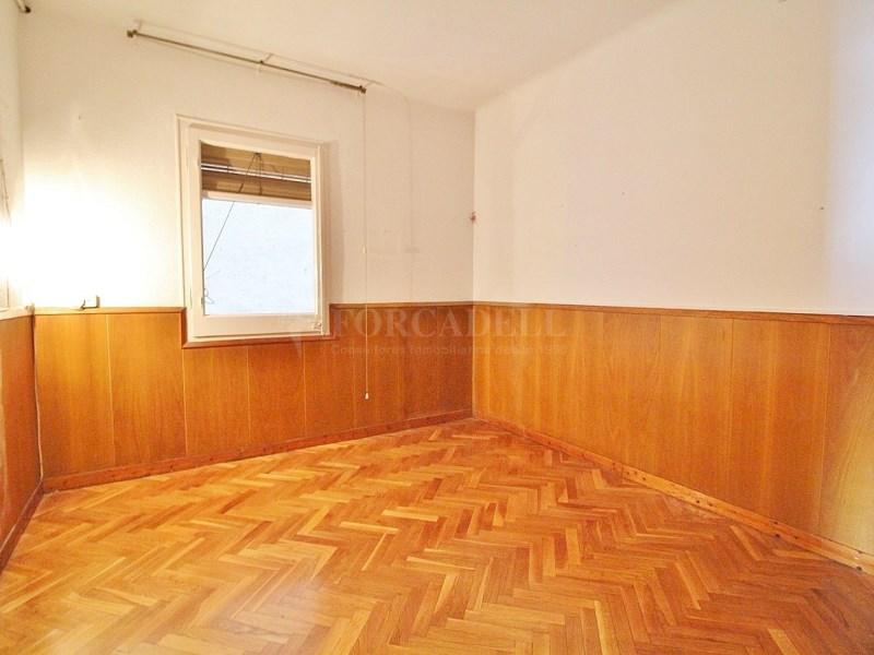 Pis en venda de 165m² en el barri de l'Eixample 26