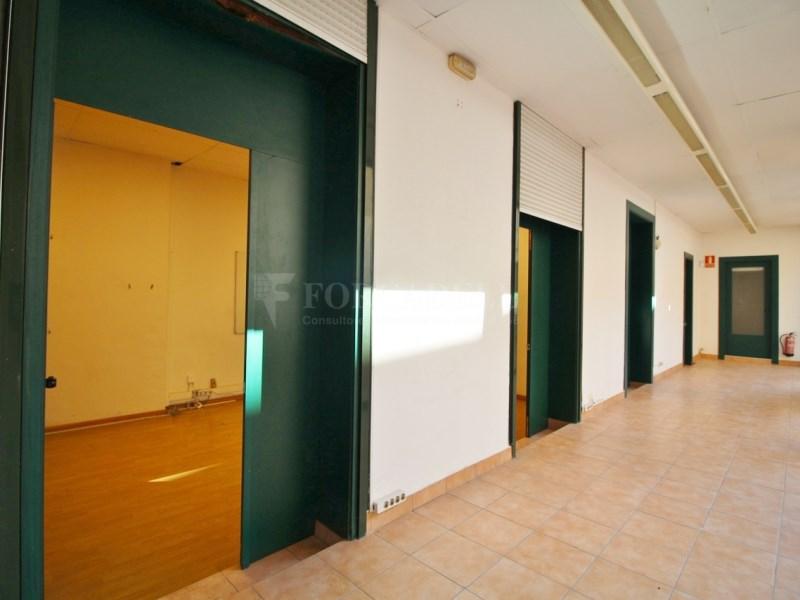 Propietat de 419m² al emblemàtic i carismàtic barri Gòtic 26
