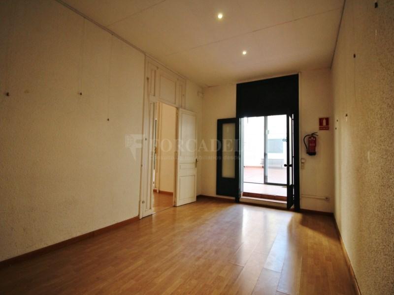 Propietat de 419m² al emblemàtic i carismàtic barri Gòtic 34